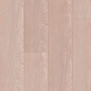 Pavimenti Legno COLTYP193 ROVERE Made in Italy Type