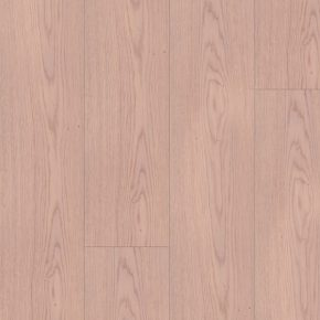 Pavimenti Legno COLTYP194 ROVERE Made in Italy Type