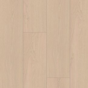 Pavimenti Legno COLTYP195 ROVERE Made in Italy Type