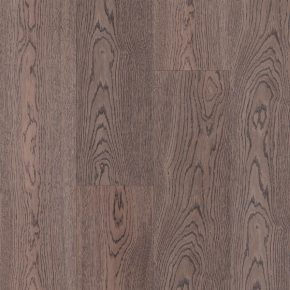 Pavimenti Legno COLTYP200 ROVERE Made in Italy Type