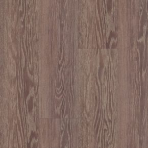 Pavimenti Legno COLTYP203 ROVERE Made in Italy Type