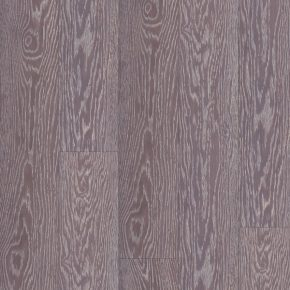 Pavimenti Legno COLTYP204 ROVERE Made in Italy Type