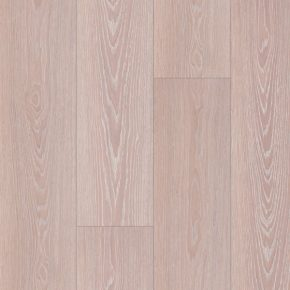 Pavimenti Legno COLTYP205 ROVERE Made in Italy Type
