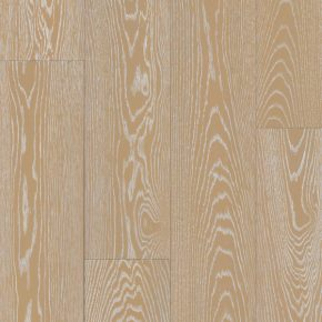 Pavimenti Legno COLTYP207 ROVERE Made in Italy Type