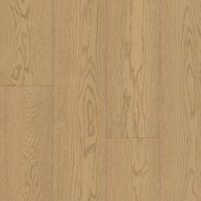 Pavimenti Legno COLTYP208 ROVERE Made in Italy Type