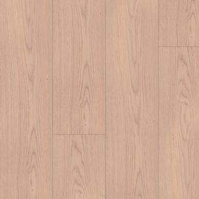 Pavimenti Legno COLTYP212 ROVERE Made in Italy Type