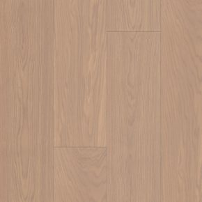 Pavimenti Legno COLTYP213 ROVERE Made in Italy Type