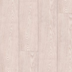 Pavimenti Legno COLTYP214 ROVERE Made in Italy Type