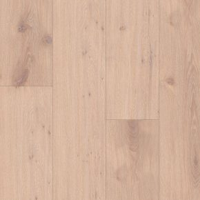 Pavimenti Legno COLTYP217 ROVERE Made in Italy Type