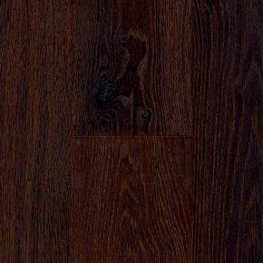 Pavimenti Legno ADMOAK-DA3B42 ROVERE DARK Admonter Hardwood