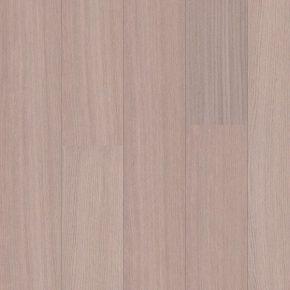 Pavimenti Legno PARDEP-OAK104 ROVERE DESERT PAR-KY Deluxe +