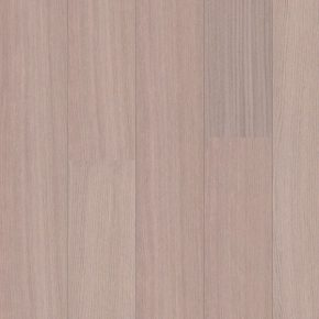 Pavimenti Legno PARDEP-OAK104 ROVERE DESERT PREMIUM Par-Ky Deluxe +06