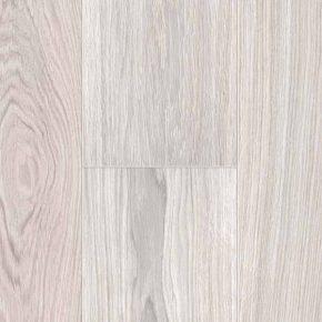 Pavimenti Legno ADMOAK-EW3N05 ROVERE EXTRA WHITE Admonter hardwood