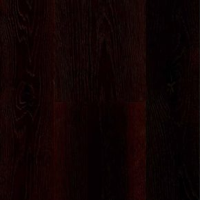 Pavimenti Legno ADMOAK-DE3B13 ROVERE EXTREME DARK Admonter hardwood