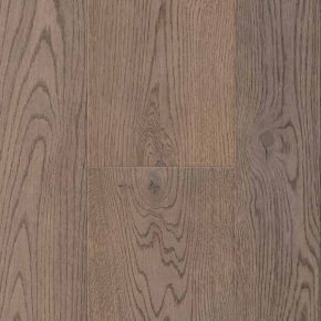 Pavimenti Legno ADMOAK-GR3B05 ROVERE GREY Admonter Hardwood