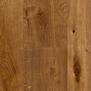 Pavimenti Legno ADMOAK-IG3R03 ROVERE IGNIS Admonter Hardwood