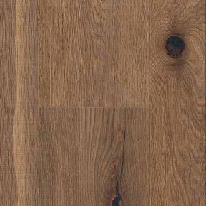 Pavimenti Legno ADMOAK-LA3R22 ROVERE LAPIS Admonter Hardwood