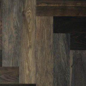 Pavimenti Legno SOLNEW-LVR010 ROVERE LOUVRE Solidfloor NEW CLASSICS