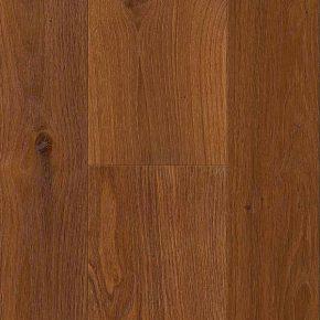 Pavimenti Legno ADMOAK-ME3B33 ROVERE MEDIUM Admonter Hardwood