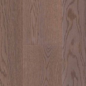 Pavimenti Legno ADMOAK-MW3B22 ROVERE MEDIUM WHITE Admonter hardwood