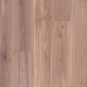 Pavimenti Legno ARTCHA-MER100 ROVERE MERANO Artisan Chalet