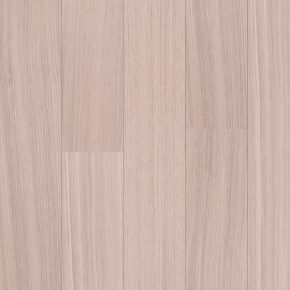 Pavimenti Legno PARDEP-OAK103 ROVERE MILK PAR-KY Deluxe +