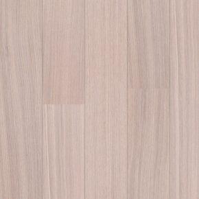 Pavimenti Legno PARDEP-OAK103 ROVERE MILK PREMIUM Par-Ky Deluxe +06