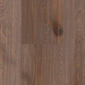 Pavimenti Legno ADMOAK-MO3R04 ROVERE MONTES Admonter Hardwood