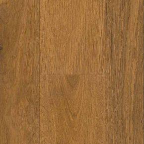 Pavimenti Legno ADMOAK-MT3B62 ROVERE MOUNTAIN Admonter Hardwood