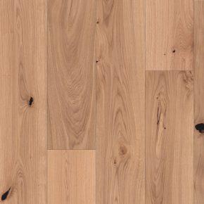 Pavimenti Legno ARTCHA-NAS101 ROVERE NASSFELD ARTISAN CHALET
