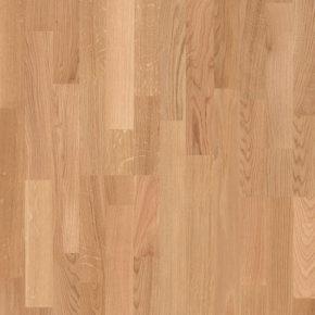 Pavimenti Legno ATEDES-OAK010 ROVERE NATUR Atelier Design