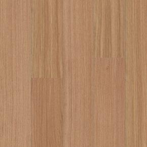 Pavimenti Legno PARDEP-OAK101 ROVERE NATURAL PAR-KY Deluxe +