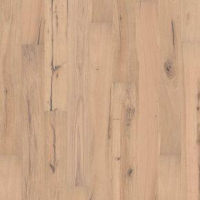 Pavimenti Legno SOLORI-NOR010 ROVERE NORMANDIE Solidfloor LIFESTYLE