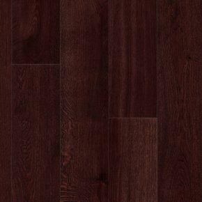 Pavimenti Legno ARTCHA-OBE100 ROVERE OBERTAUERN Artisan Chalet