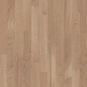 Pavimenti Legno HERSTS-OAK050 ROVERE OBJECT Heritage Style S