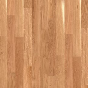 Pavimenti Legno HERSTS-OAK260 ROVERE OBJECT Heritage Style S