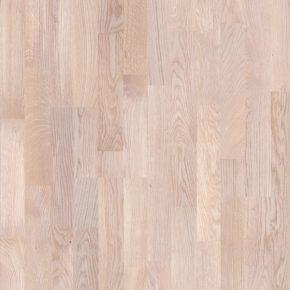 Pavimenti Legno ATEDES-OAK230 ROVERE RUSTIC Atelier Design