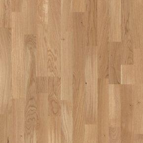 Pavimenti Legno ATEDES-OAK080 ROVERE RUSTIC Atelier Design