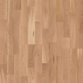 Pavimenti Legno ATEDES-OAK030 ROVERE RUSTIC Atelier Design