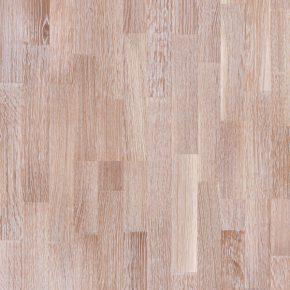 Pavimenti Legno ATEDES-OAK040 ROVERE RUSTIC Atelier Design