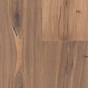 Pavimenti Legno ADMOAK-SA3R05 ROVERE SALIS Admonter Hardwood