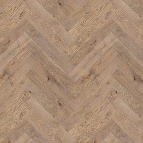 Pavimenti Legno ARTHER-SAR100 ROVERE SARANDE Artisan Herringbone