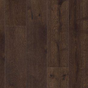Pavimenti Legno ARTCHA-SCH100 ROVERE SCHLADMING Artisan Chalet