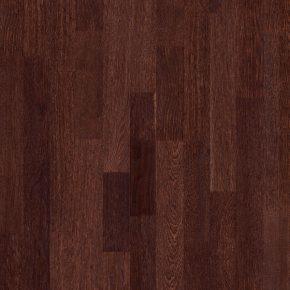 Pavimenti Legno ARTLOU-SHE300 ROVERE SHENZEN Artisan Lounge
