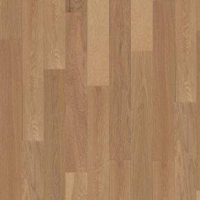Pavimenti Legno HERSTP-OAS010 ROVERE SMOKED CD Heritage Style Project