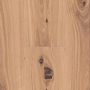 Pavimenti Legno ADMOAK-ST3S21 ROVERE STONE Admonter hardwood