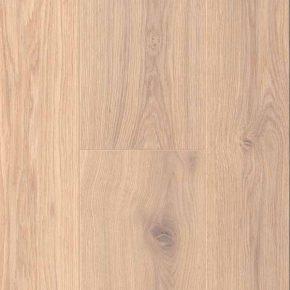 Pavimenti Legno ADMOAK-SB3B25 ROVERE SUPERBIANCO Admonter hardwood