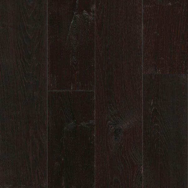 Pavimenti Legno SOLVIN-TOR010 ROVERE TORRES DEL PAINE Solidfloor Vintage