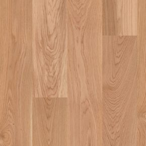 Pavimenti Legno ARTCHA-VEY100 ROVERE VEYSONNAZ Artisan Chalet