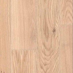 Pavimenti Legno ADMOAK-WH3E11 ROVERE WHITE Admonter hardwood